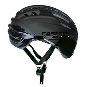 Casco SPEEDAiro Helmet With Carbonic Visor