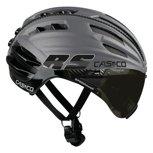 Casco SPEEDairo RS Helmet With Vautron Visor