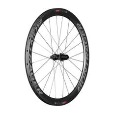 Bontrager Aeolus XXX 4 TLR Rear Clincher Disc Wheel