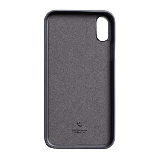 reputable site f7b97 26a01 Bellroy IPhone Xs Phone Case