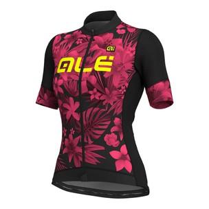 Ale Sartana Womens Short Sleeve Jersey