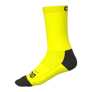 Ale Team Socks