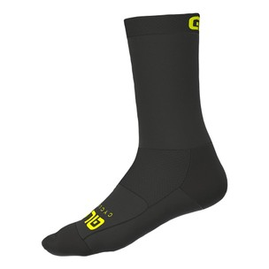 Ale Team Socks