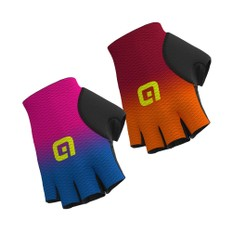 Ale Mesh Gloves