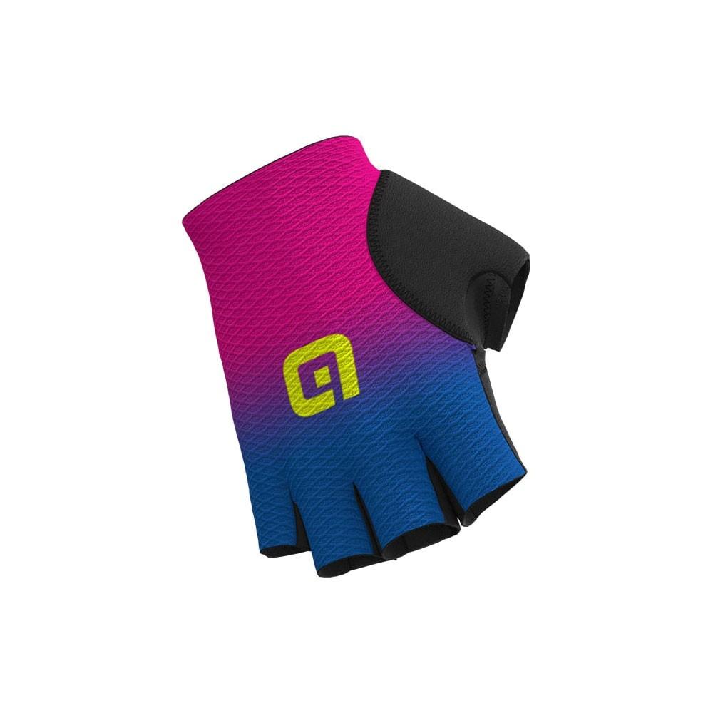 Ale Mesh Gloves