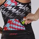 Zoot Ultra Womens Racerback Tri Tank