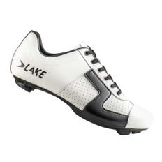 Lake CX1 Road Shoes