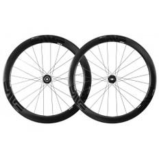ENVE SES 4.5 AR Ceramic Chris King R45 Clincher Disc Wheelset