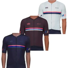 MAAP Nationals Pro Short Sleeve Jersey