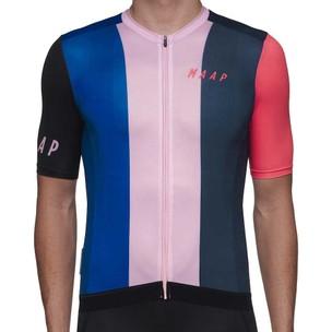 MAAP Strada Pro Short Sleeve Jersey