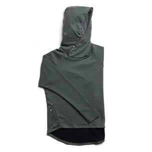 On Running Womens Hoodie