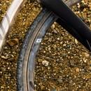 ENVE G23 Gravel Clincher Chris King R45 Disc Tubeless Wheelset
