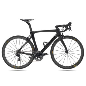 Pinarello Dogma F10 Dura Ace Di2 Road Bike