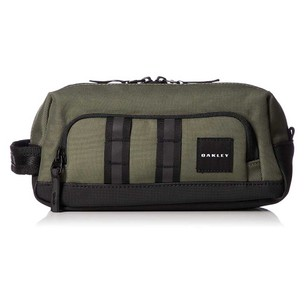 Oakley Utility Beauty Case