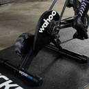 Wahoo KICKR CORE Smart Turbo Trainer