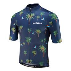 Morvelo Botanical Standard Short Sleeve Jersey