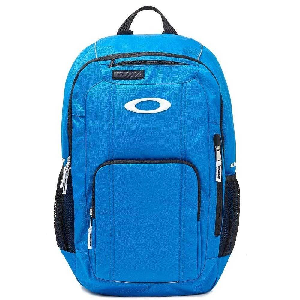 Oakley Enduro 25L 2.0 Backpack