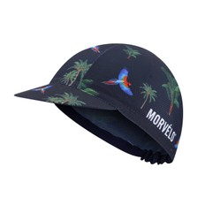 Morvelo Botanical Cycle Cap