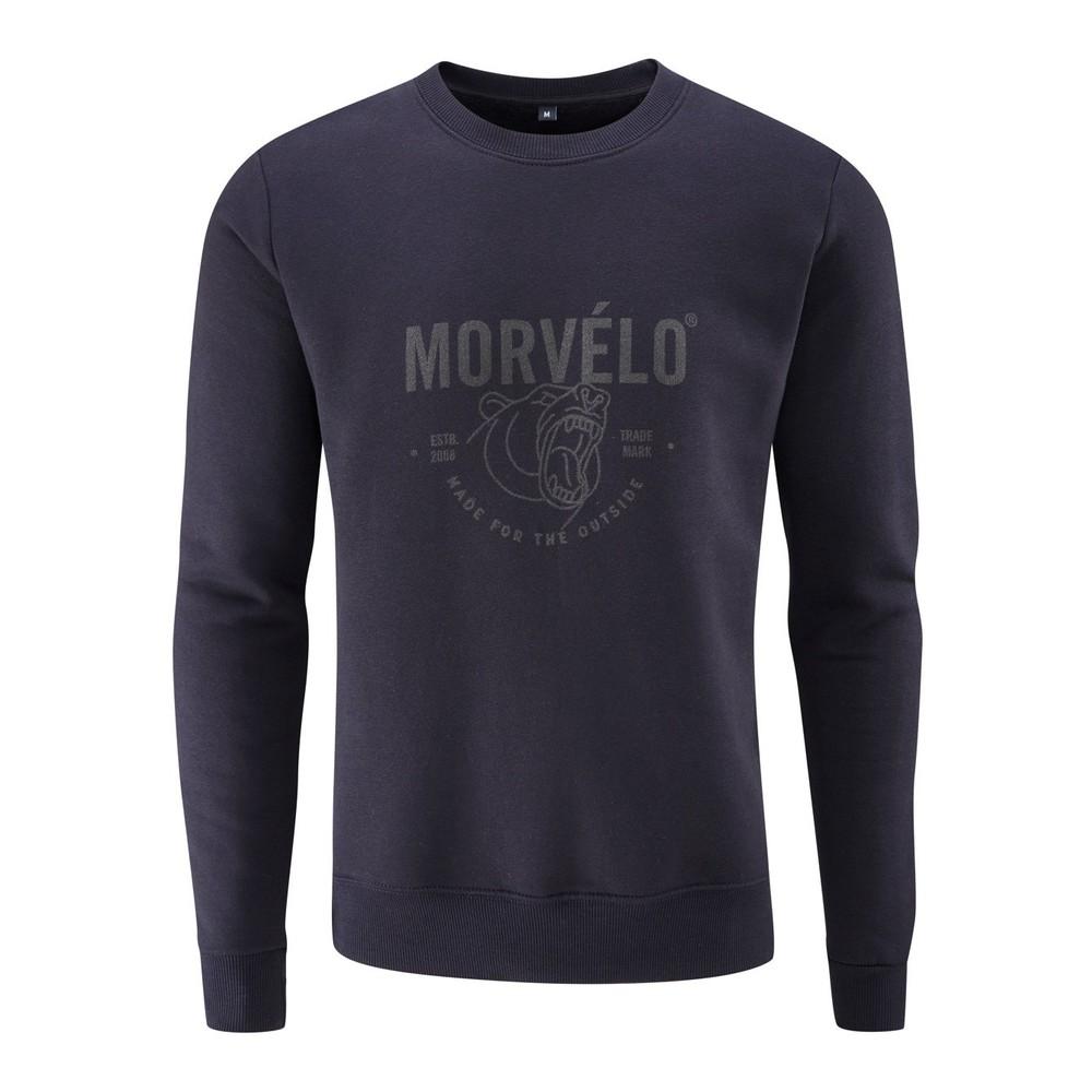 Morvelo Outside Sweatshirt