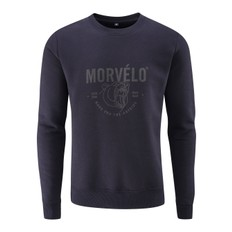 Morvelo Outside Sweatshirt