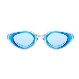 ROKA R1 Goggle