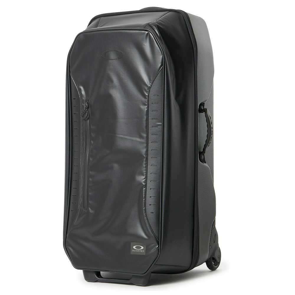 Oakley FP 115L Roller Bag