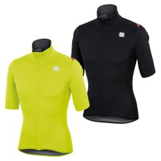 2c19dc819a2 Sportful Fiandre Light NoRain Short Sleeve Jersey