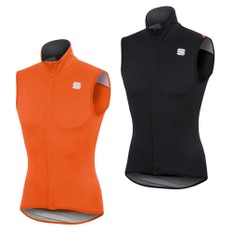 Sportful Fiandre Light NoRain Gilet