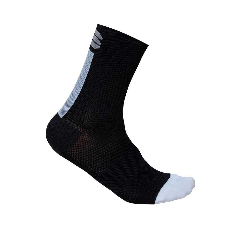 Sportful Bodyfit Pro 12 Womens Socks