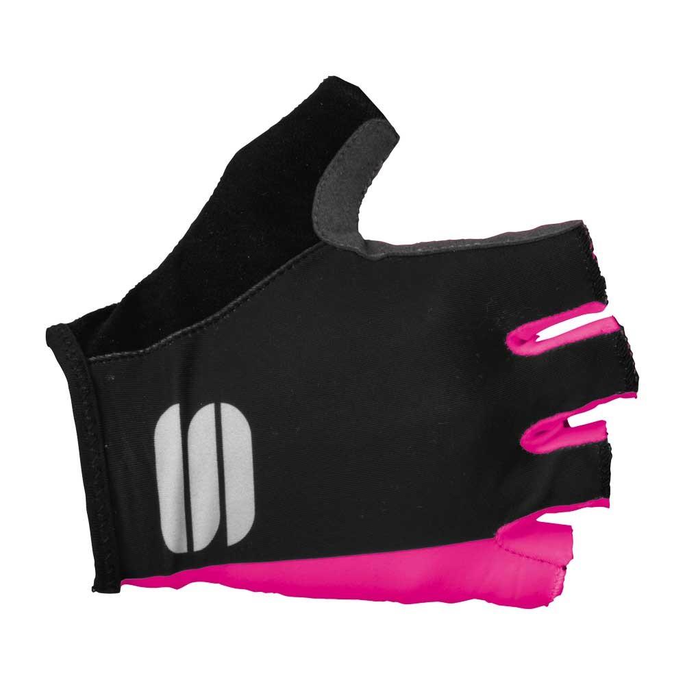 Sportful Diva Womens Gloves