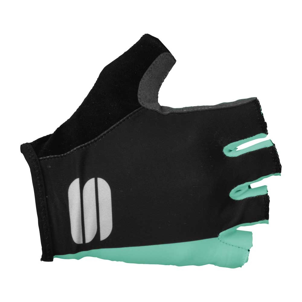 Sportful Diva Womens Gloves