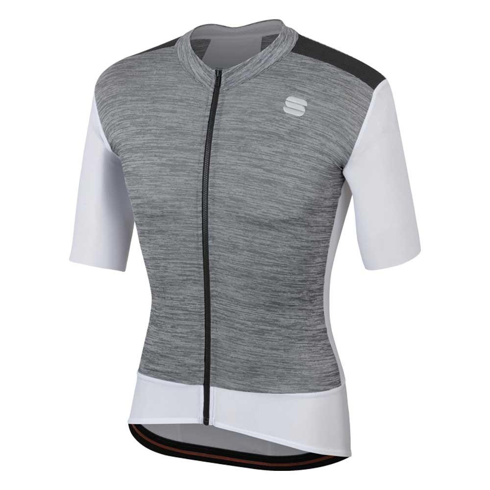 Sportful Supergiara Short Sleeve Jersey