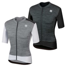 60f64015547 Sportful | Cycle Clothing | Sigma Sports