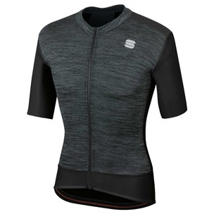 Sportful Supergiara Short Sleeve Jersey