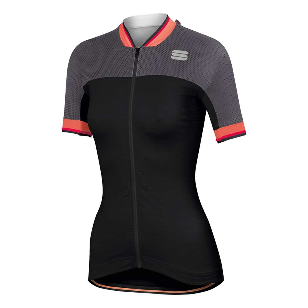 Sportful Grace Womens Short Sleeve Jersey