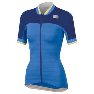 Sportful Grace Womens Short Sleeve Jersey