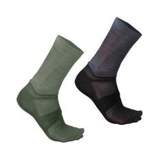 Sportful Giara 18 Socks
