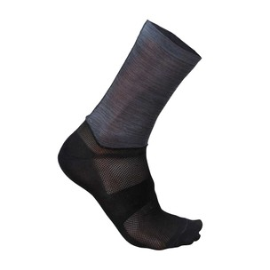 Sportful Giara 18 Socks