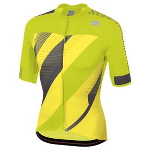 Sportful Bodyfit Pro 2.0 X Short Sleeve Jersey