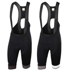 Sportful Bodyfit Pro 2.0 LTD Bib Short
