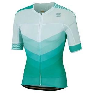 Sportful Bodyfit Pro 2.0 Evo Short Sleeve Jersey