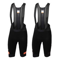 Sportful Supergiara Bib Short