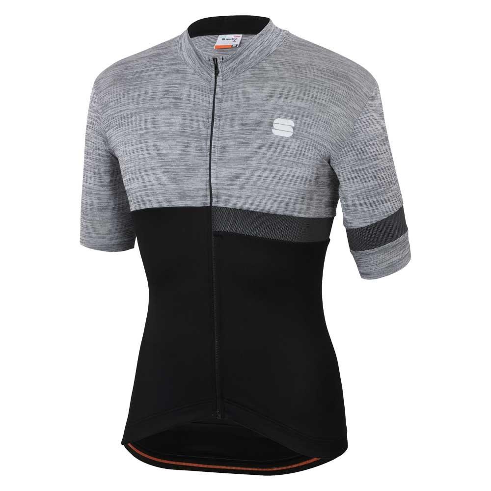 Sportful Giara Short Sleeve Jersey