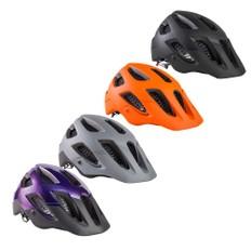 Bontrager Blaze WaveCel MTB Helmet