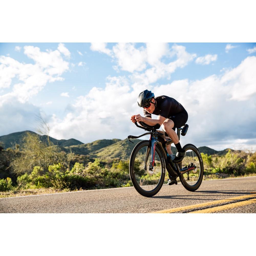 Introducing new Cervelo P3X Triathlon Bike | Sigma Sports