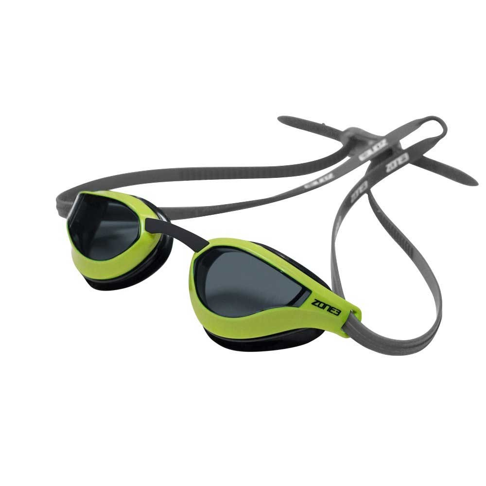 Zone3 Viper Speed Racing Goggles