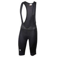 Sportful Neo Bib Short