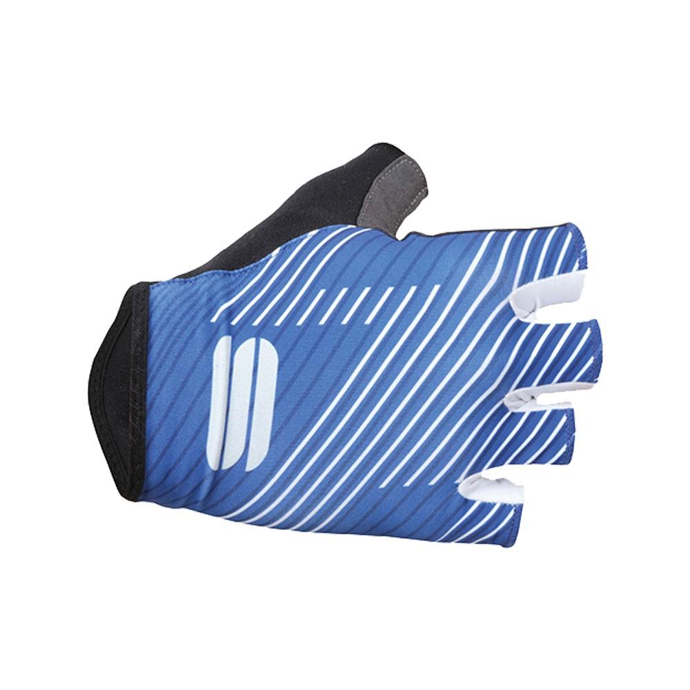 Sportful Bodyfit Team Faster Gloves