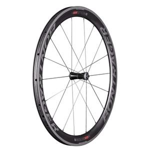 Bontrager Aeolus XXX 4 TLR Clincher Front Wheel