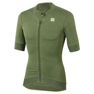 Sportful Monocrom Short Sleeve Jersey
